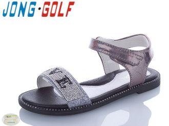 Босоножки для девочек: C95051, размеры 32-37 (C)   Jong•Golf   Цвет -2