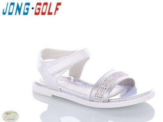 Girl Sandals for girls: C95054, sizes 32-37 (C) | Jong•Golf