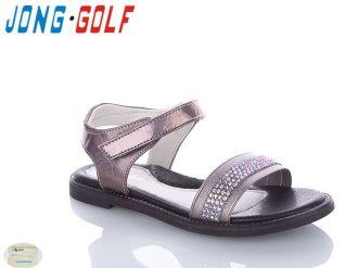 Босоножки для девочек: C95054, размеры 32-37 (C) | Jong•Golf