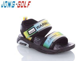 Girl Sandals for boys: C90714, sizes 32-37 (C) | Jong•Golf
