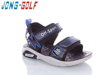 Босоножки для мальчиков: C90715, размеры 32-37 (C) | Jong•Golf