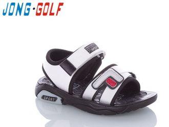 Босоножки для мальчиков: C90716, размеры 32-37 (C) | Jong•Golf | Цвет -7