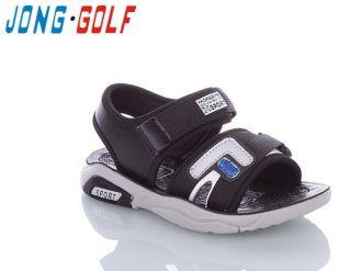 Босоножки для мальчиков: C90716, размеры 32-37 (C) | Jong•Golf | Цвет -0