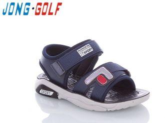 Босоножки для мальчиков: C90716, размеры 32-37 (C) | Jong•Golf, Цвет -1
