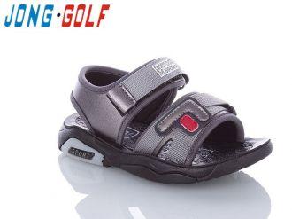 Босоножки для мальчиков: C90716, размеры 32-37 (C) | Jong•Golf | Цвет -2