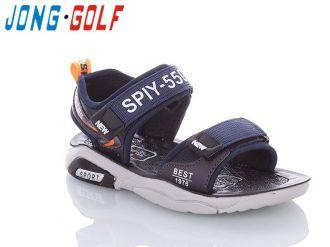 Босоножки для мальчиков: C90717, размеры 32-37 (C) | Jong•Golf | Цвет -1
