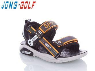 Босоножки для мальчиков: C90719, размеры 32-37 (C) | Jong•Golf | Цвет -0