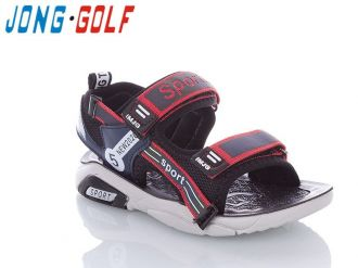 Босоножки для мальчиков: C90719, размеры 32-37 (C) | Jong•Golf | Цвет -1