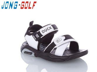 Girl Sandals for boys: C90720, sizes 32-37 (C)   Jong•Golf