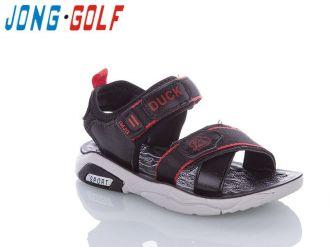 Босоножки для мальчиков: C90720, размеры 32-37 (C) | Jong•Golf | Цвет -0