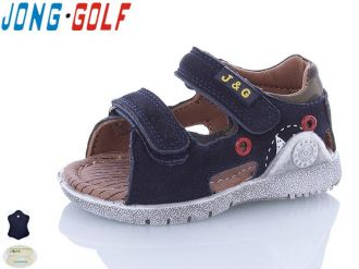 Girl Sandals for boys: M1370, sizes 19-24 (M) | J&G | Color -1