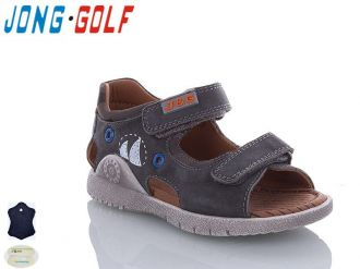 Girl Sandals for boys: M1370, sizes 19-24 (M) | J&G | Color -2
