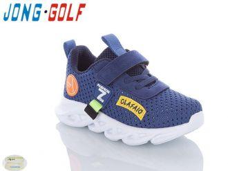 Кросівки для хлопчиків і дівчаток: B2457, розміри 26-31 (B)   Jong•Golf   Колір -17