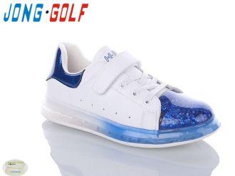 Кросівки для дівчаток: C1019, розміри 32-37 (C) | Jong•Golf