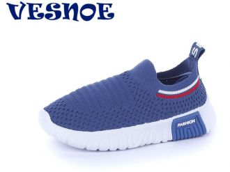 Sports Shoes for boys & girls: A3756, sizes 21-25 (A) | VESNOE | Color -17