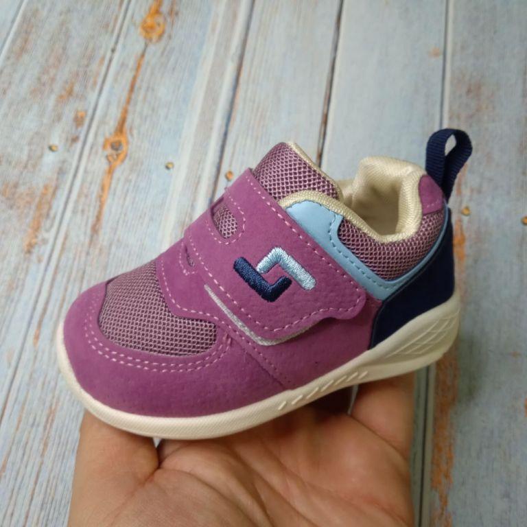 Кросівки для хлопчиків і дівчаток: M10000, розміри 19-26 (M) | Jong•Golf