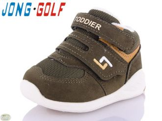 Sneakers for boys & girls: M30040, sizes 19-26 (M) | Jong•Golf | Color -5