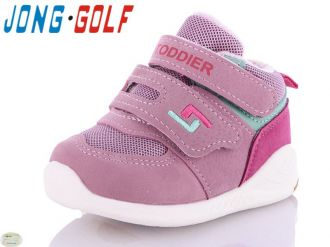 Sneakers for boys & girls: M30040, sizes 19-26 (M) | Jong•Golf | Color -8