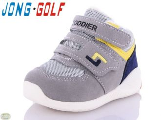 Sneakers for boys & girls: M30040, sizes 19-26 (M) | Jong•Golf | Color -18