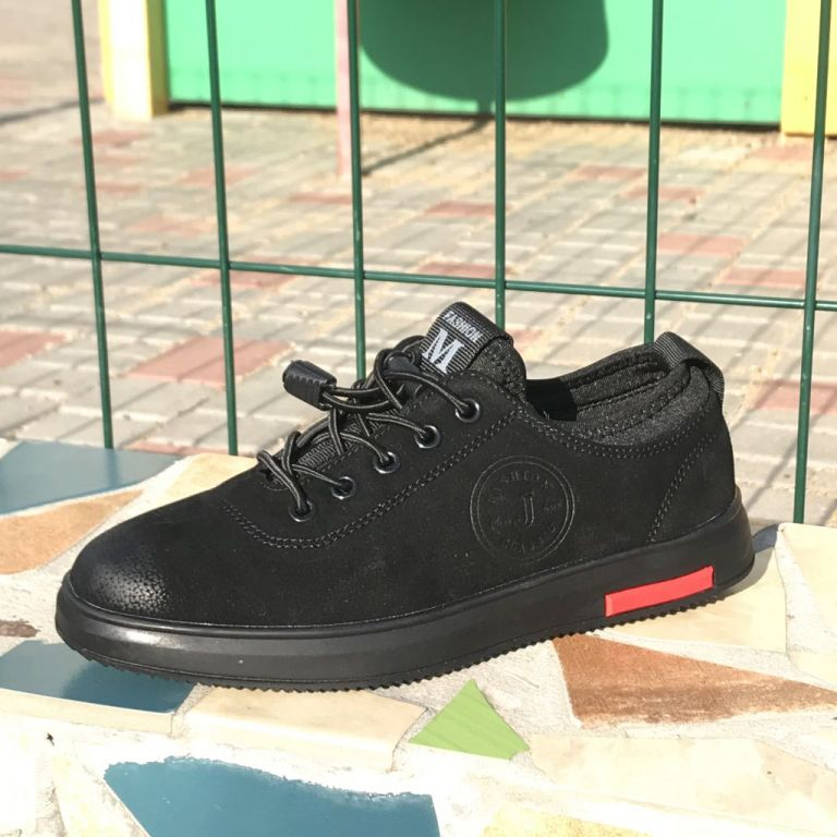 Sports Shoes for boys: C927, sizes 32-37 (C) | Jong•Golf