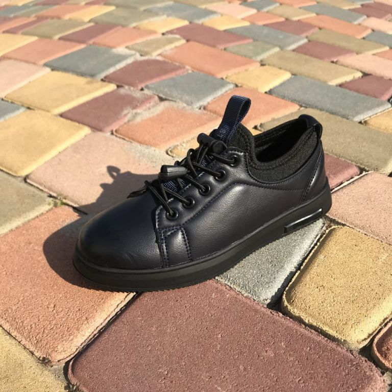 Sports Shoes for boys: C928, sizes 32-37 (C) | Jong•Golf