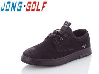 Кеди для хлопчиків: C929, розміри 32-37 (C) | Jong•Golf