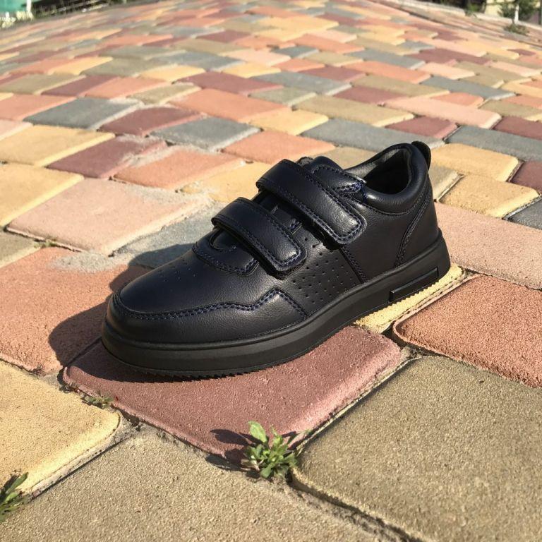 Кросівки для хлопчиків: C930, розміри 32-37 (C) | Jong•Golf
