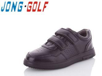 Кроссовки для мальчиков: C930, размеры 32-37 (C) | Jong•Golf | Цвет -0