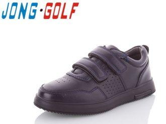 Кроссовки для мальчиков: C930, размеры 32-37 (C) | Jong•Golf | Цвет -1