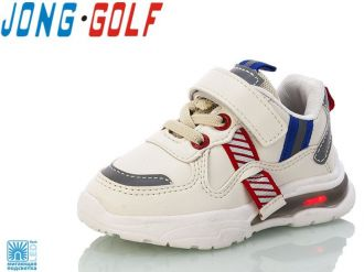 Sneakers for boys & girls: B932, sizes 26-31 (B) | Jong•Golf