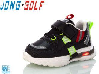 Sneakers for boys & girls: B932, sizes 26-31 (B) | Jong•Golf