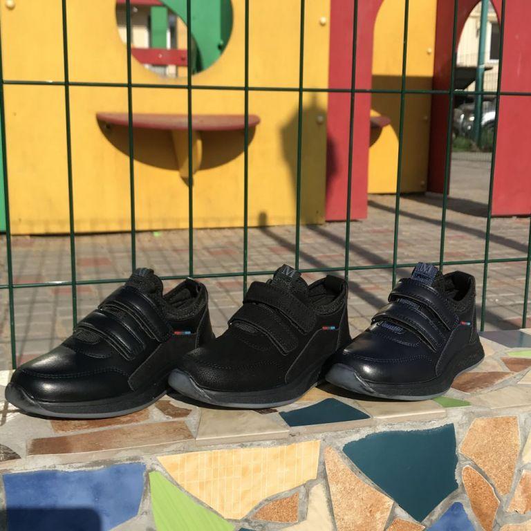 Кросівки для хлопчиків: B935, розміри 26-31 (B)   Jong•Golf