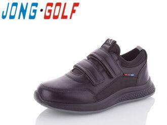 Кроссовки для мальчиков: B935, размеры 26-31 (B) | Jong•Golf | Цвет -0
