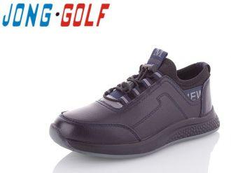 Кроссовки для мальчиков: B937, размеры 26-31 (B) | Jong•Golf | Цвет -1