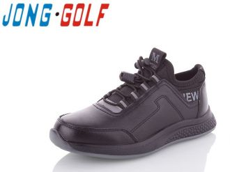 Sneakers for boys: B937, sizes 26-31 (B) | Jong•Golf