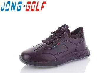 Кроссовки для мальчиков: B939, размеры 26-31 (B) | Jong•Golf | Цвет -0