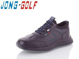 Кроссовки для мальчиков: B939, размеры 26-31 (B) | Jong•Golf | Цвет -1