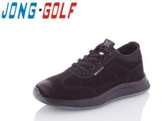 Кроссовки для мальчиков: B939, размеры 26-31 (B) | Jong•Golf | Цвет -20