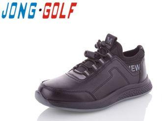 Кроссовки для мальчиков: C938, размеры 32-37 (C) | Jong•Golf