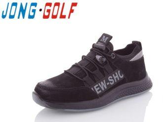 Кроссовки для мальчиков: B941, размеры 26-31 (B) | Jong•Golf | Цвет -20