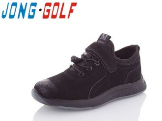 Sneakers for boys: B943, sizes 26-31 (B) | Jong•Golf | Color -20