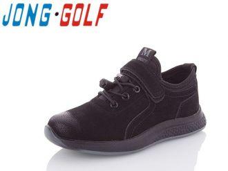Кросівки для хлопчиків: B943, розміри 26-31 (B) | Jong•Golf | Колір -20