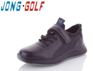 Кросівки для хлопчиків: B943, розміри 26-31 (B) | Jong•Golf | Колір -1