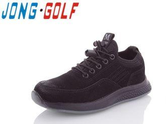 Кроссовки для мальчиков: B945, размеры 26-31 (B) | Jong•Golf | Цвет -20