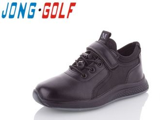 Sneakers for boys: C944, sizes 32-37 (C) | Jong•Golf