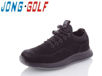 Sneakers for boys: C946, sizes 32-37 (C) | Jong•Golf