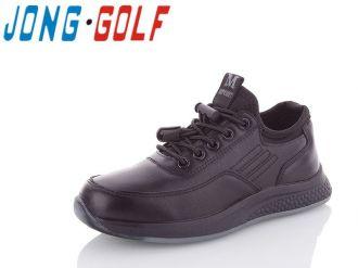 Кроссовки для мальчиков: C946, размеры 32-37 (C) | Jong•Golf