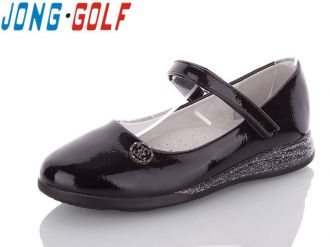 Shoes for girls: C93042, sizes 30-37 (C) | Jong•Golf