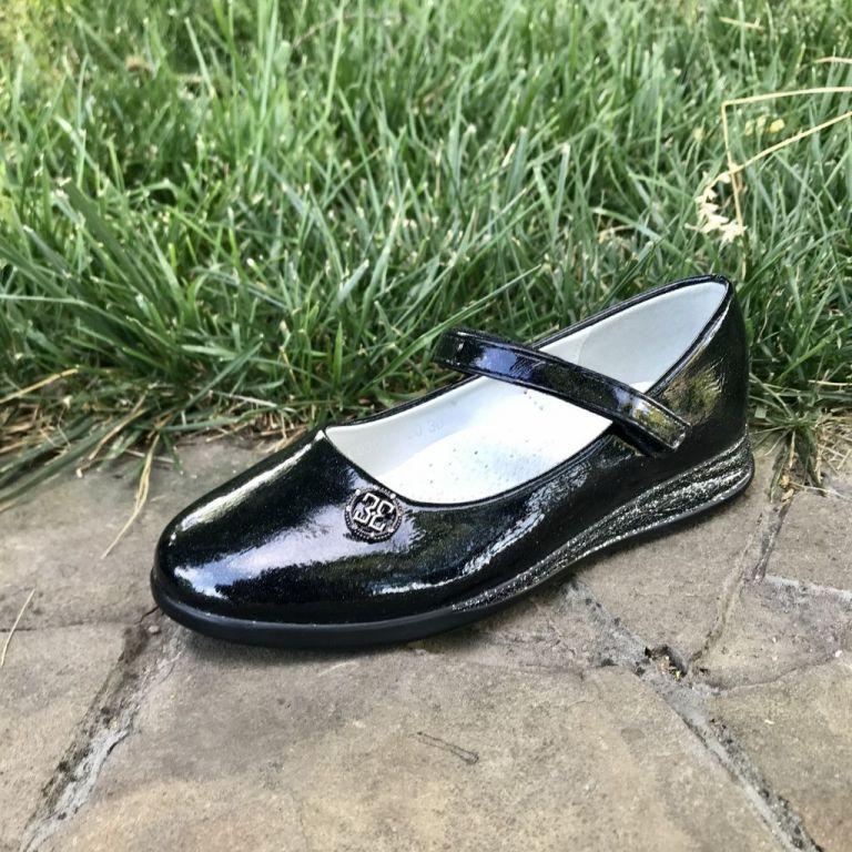 Туфлі для дівчаток: C93042, розміри 30-37 (C) | Jong•Golf