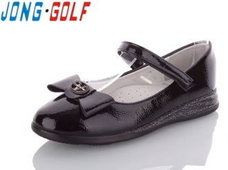 Shoes for girls: C93043, sizes 30-37 (C) | Jong•Golf | Color -0
